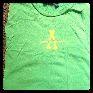 Girls💎 American Eagle t-shirt